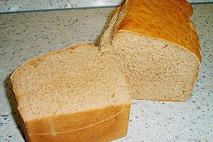 3 Minuten Brot 137