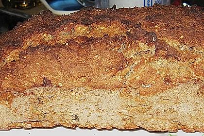 3 Minuten Brot 108