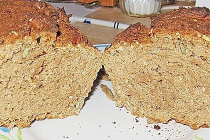 3 Minuten Brot 138