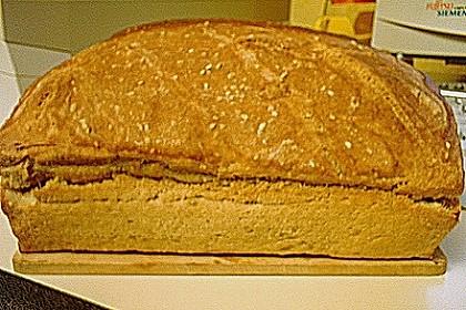 3 Minuten Brot 370