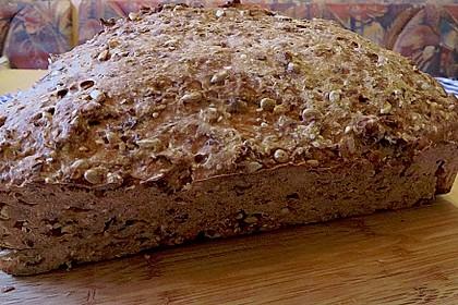 3 Minuten Brot 240