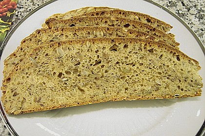 3 Minuten Brot 71