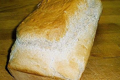 3 Minuten Brot 305