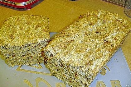 3 Minuten Brot 349