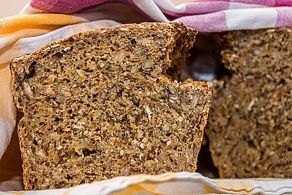 3 Minuten Brot 15