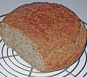 3 Minuten Brot (Bild)