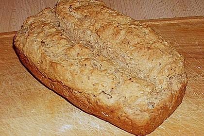 3 Minuten Brot 156