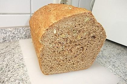 3 Minuten Brot 44