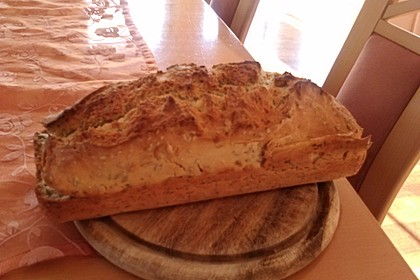 3 Minuten Brot 39