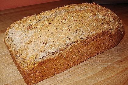 3 Minuten Brot 38