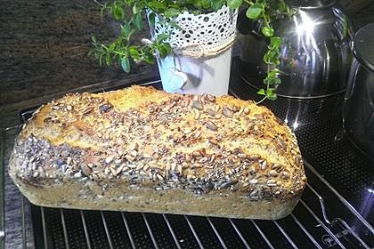 3 Minuten Brot 41