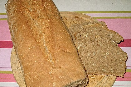 3 Minuten Brot 199