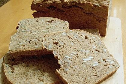 3 Minuten Brot 333