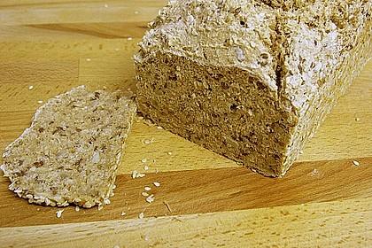 3 Minuten Brot 209