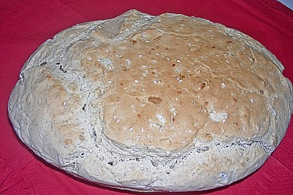 3 Minuten Brot 196