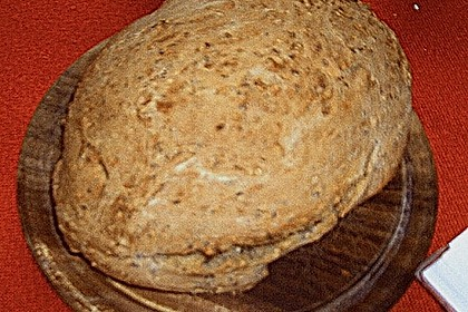 3 Minuten Brot 195