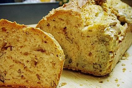 3 Minuten Brot 157
