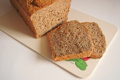3 Minuten Brot 45