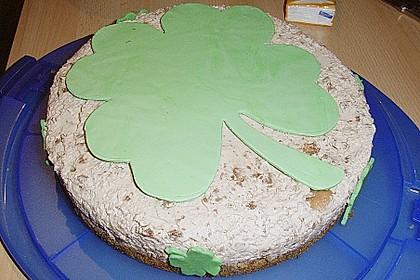 Rocher - Torte 25