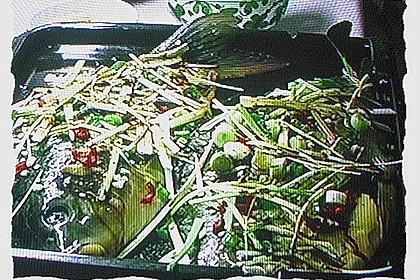 Karpfen chinesisch 2