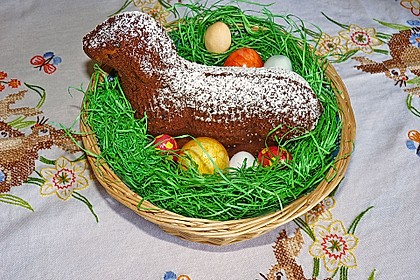 Osterlämmer 24
