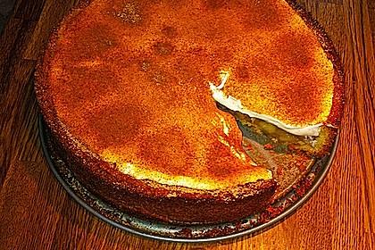 Apfel - Schmand - Torte 53