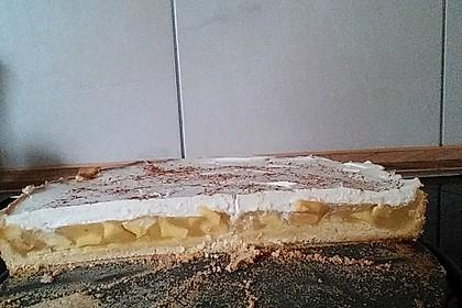 Apfel - Schmand - Torte 35