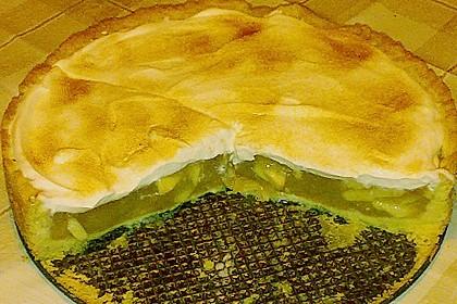 Apfel - Schmand - Torte 54