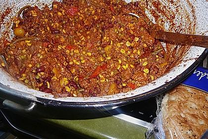 Das beste Chili con Carne 49