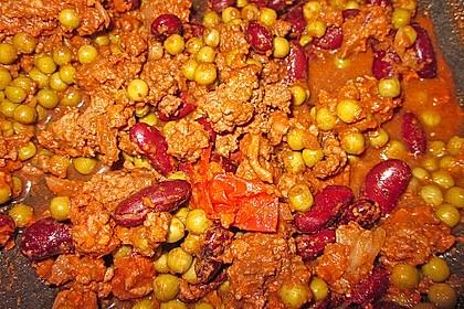 Das beste Chili con Carne 33