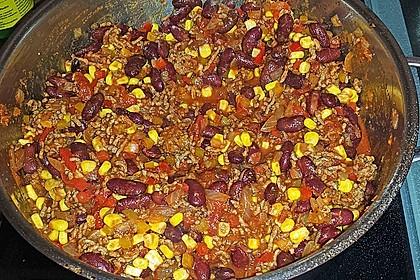 Das beste Chili con Carne 39