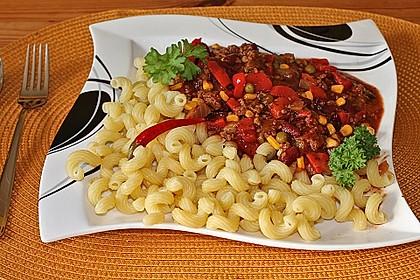 Das beste Chili con Carne 3