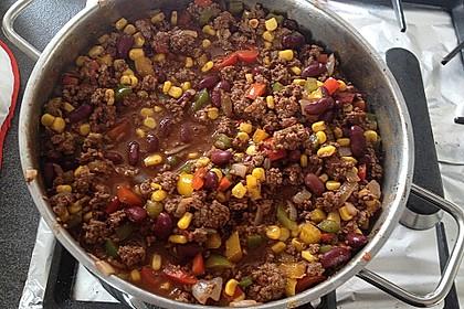 Das beste Chili con Carne 42