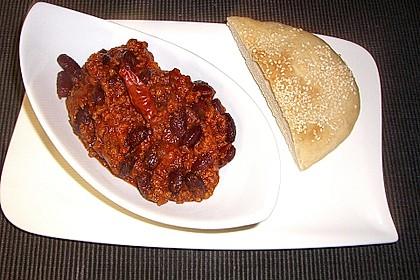 Das beste Chili con Carne 24