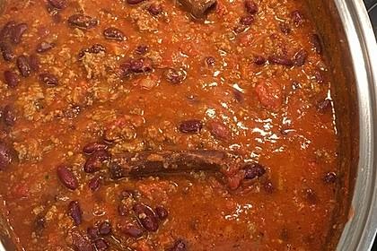 Das beste Chili con Carne 46