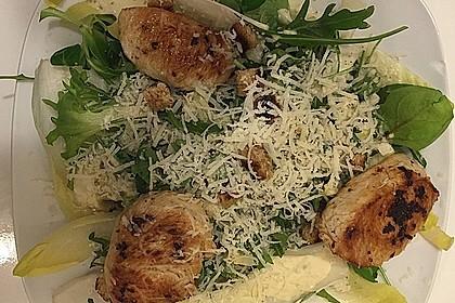 Caesars Salad 6