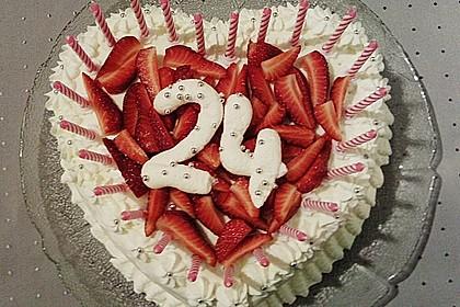 Zitronentorte 222