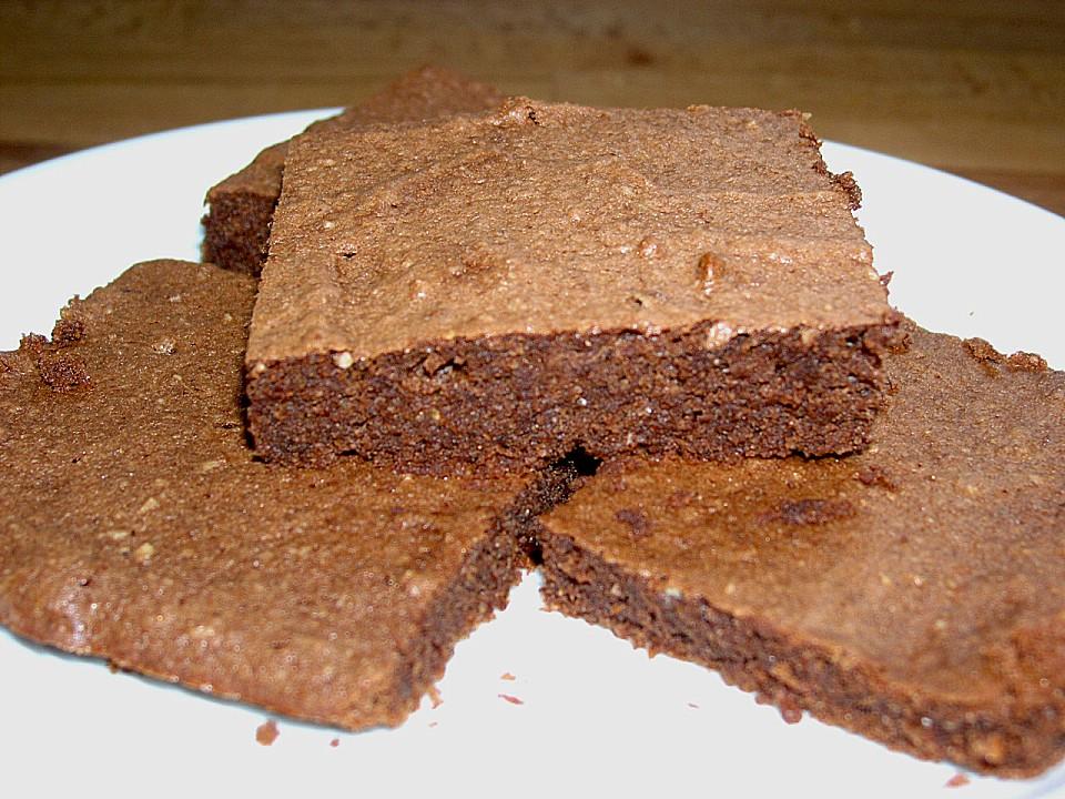schokoladenkuchen vom blech rezept mit bild von fildermann. Black Bedroom Furniture Sets. Home Design Ideas