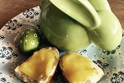 Jockels Lemon Curd 25