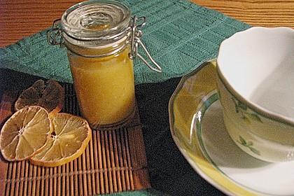 Jockels Lemon Curd 10