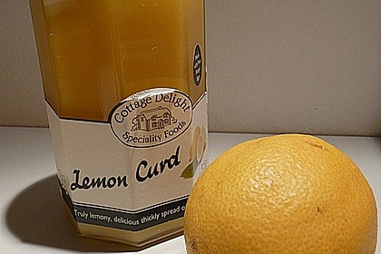 Jockels Lemon Curd 19