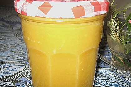 Jockels Lemon Curd 22
