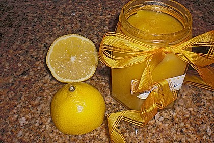 Jockels Lemon Curd 2
