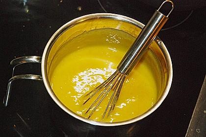 Jockels Lemon Curd 21