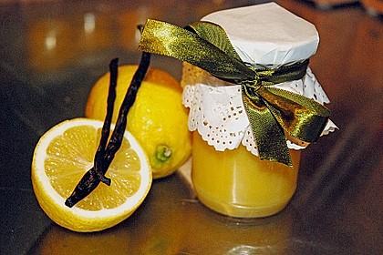 Jockels Lemon Curd 1