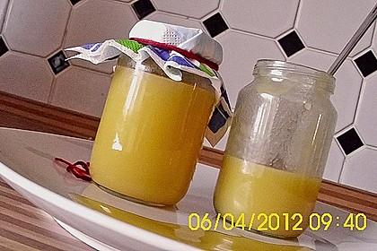 Jockels Lemon Curd 31