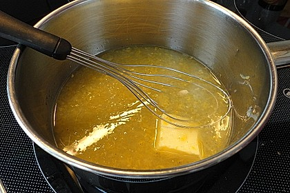 Jockels Lemon Curd 36