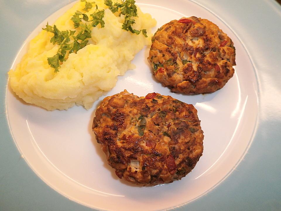 Kochrezepte Leichte Küche   openbm.info