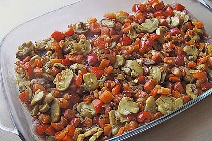 Allgäuer Schnitzel 4