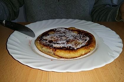 American Pancakes 21
